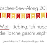 Taschen-Sew-Along 2017 – Mai