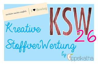 KSW 26 – Finale