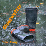 Shietwetter Sew Along - Bilanz
