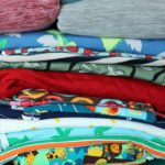 Shietwetter Sew Along - Ideen