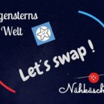 Let´s swap!