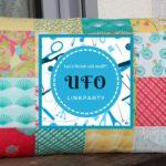 Jahresabschluss 2018 - UFO