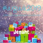 #wgwk 2019: Jenäht