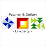 Patchen & Quilten